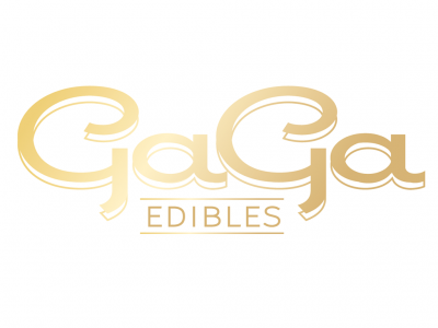 GaGa Edibles