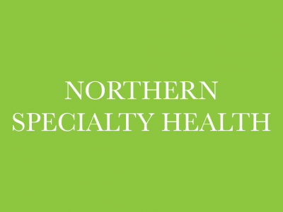 Northern Specialty Health - Houghton