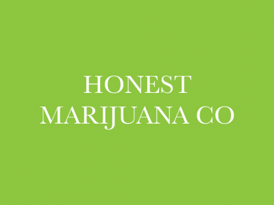 Honest Marijuana Co