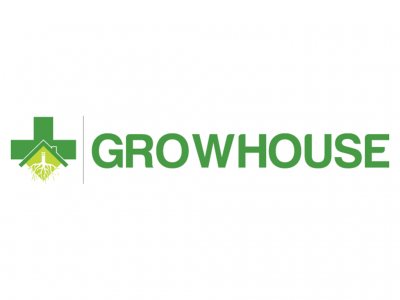 Growhouse - Nederland