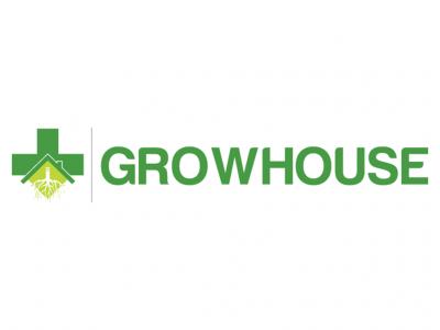 Growhouse - Fraser