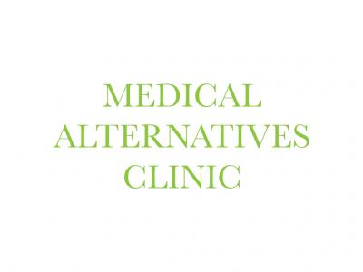 Medical Alternatives Clinic - Pueblo