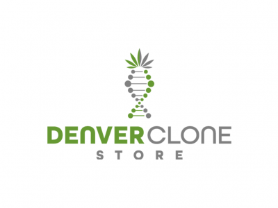 Denver Clone Store - West