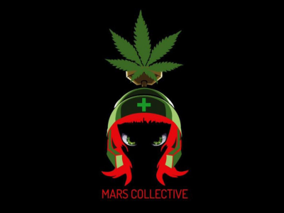 Mars Collective