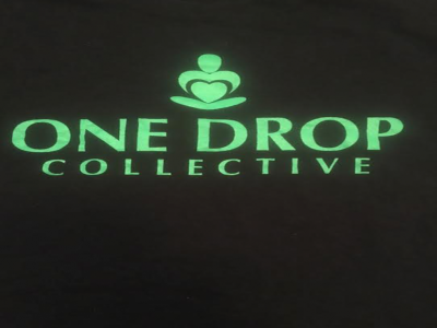 O.D.C. One Drop Collective