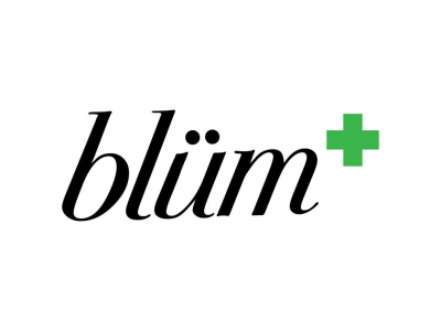 Blum - Reno