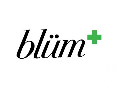Blum - Las Vegas - Desert Inn