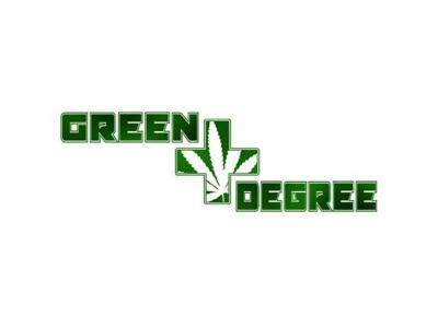 Green Degree