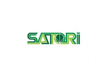 Satori - Anchorage