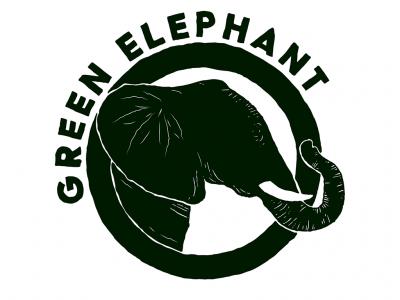 Green Elephant Gardens