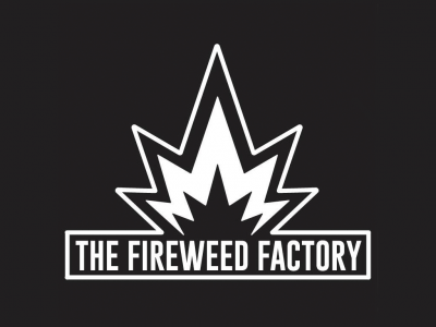 The Fireweed Factory