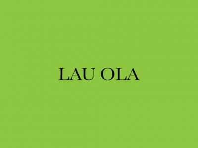 Lau Ola