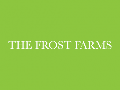 The Frost Farms