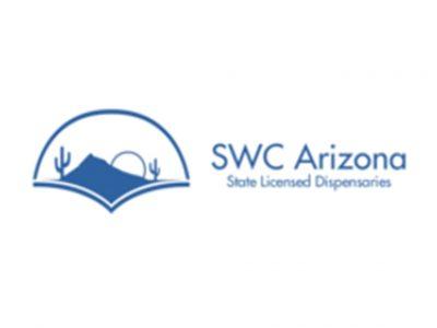 SWC - Prescott