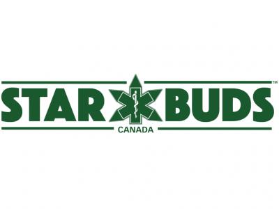 Starbuds - Winnipeg