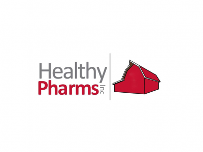 Healthy Pharms, Inc.