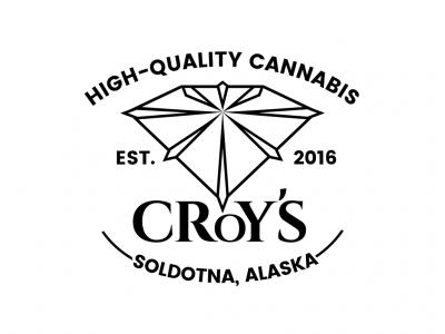 Croy's Enterprises