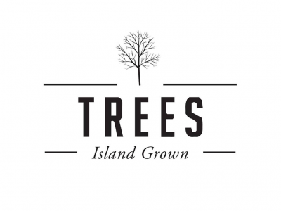 Trees Dispensary - Rock Bay Ave