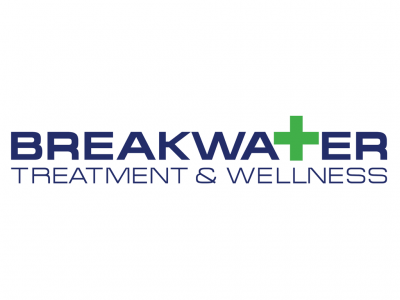 Breakwater Treatment & Wellness