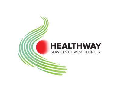 Healthway Services of West Illinois