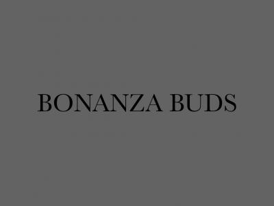 Bonanza Buds