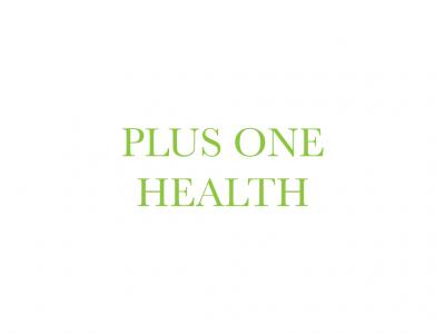 Plus 1 Health