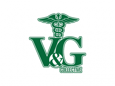 V & G Collective