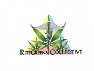 Ritegreens Collective