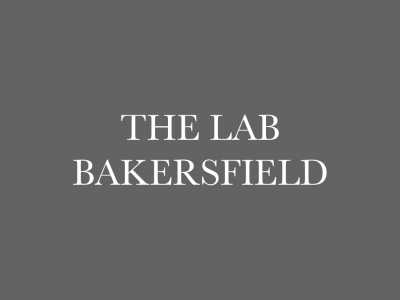 The Lab Bakersfield