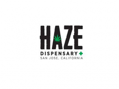 Haze Dispensary