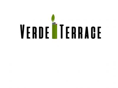 Verde Terrace Collective
