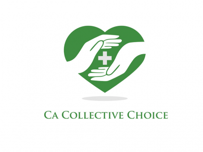 Ca Collective Choice