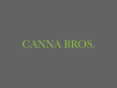 Canna Bros.