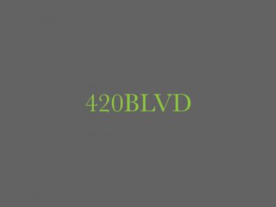 420BLVD