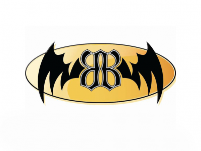 Bat Buds Collective