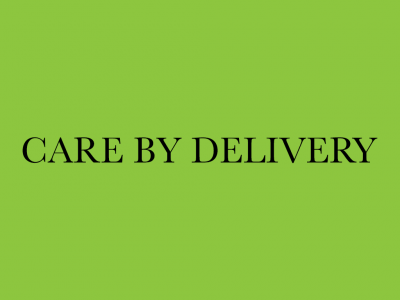 Care by Delivery