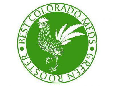 Best Colorado Meds