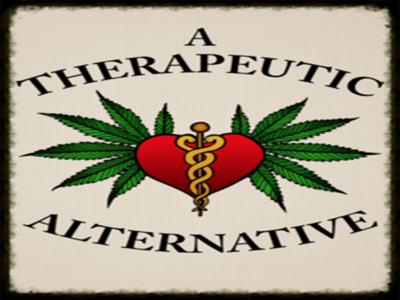 A Therapeutic Alternative