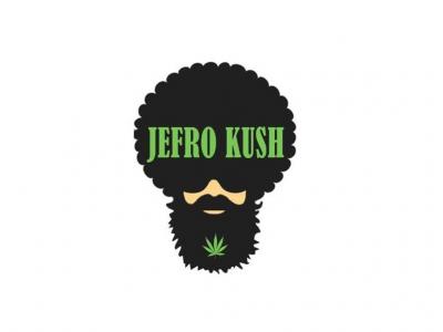 Jefro's Kush Cream