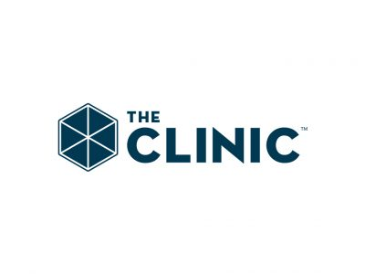 The Clinic - Jewell
