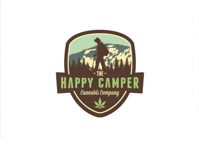 The Happy Camper Cannabis Company