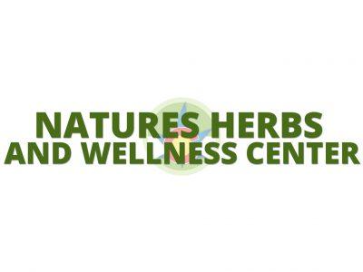 Natures Herbs and Wellness Center - Log Lane Village