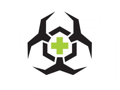 Bio Hazard Inc. - 3rd St.