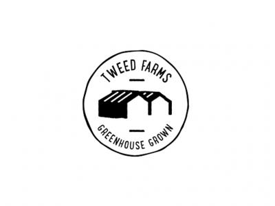 Tweed Farms