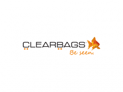 ClearBags