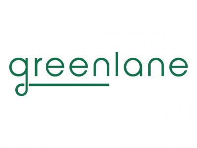 Greenlane