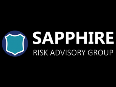 Sapphire Risk Advisory Group