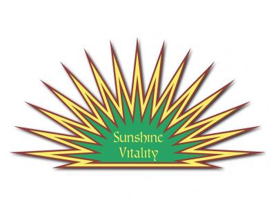 Sunshine Vitality Outreach