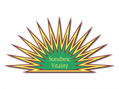Sunshine Vitality Outreach