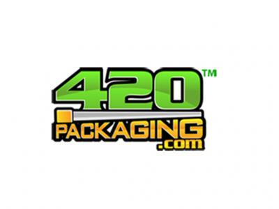 420Packaging.com